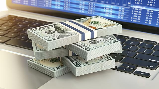 http://www.zacks.com/stock/news/364134/volatility-etfs-jump-on-global-growth-concerns