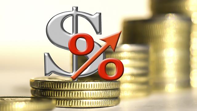 http://www.zacks.com/stock/news/577200/finance-stock-q3-earnings-roster-for-oct-23-ndaq-gl-more