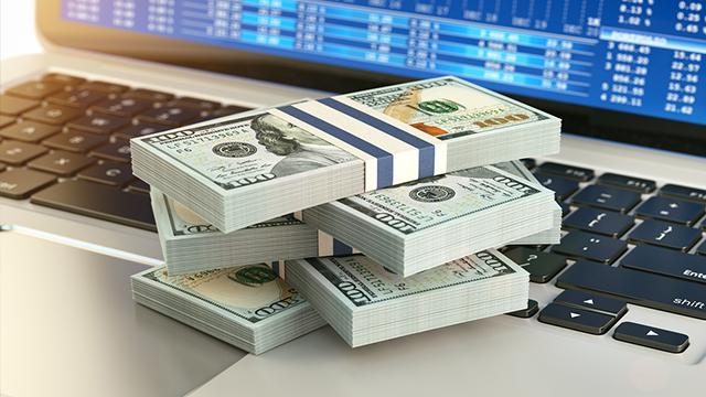 http://www.zacks.com/commentary/602379/top-ranked-momentum-stocks-to-buy-for-november-4th