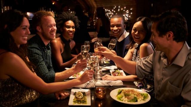 https://www.fool.com/investing/2019/12/07/3-top-restaurant-stocks-to-buy-in-december.aspx