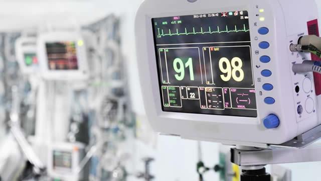 http://www.zacks.com/stock/news/696156/jazz-enrolls-first-patient-in-phase-ii-iii-leukemia-study