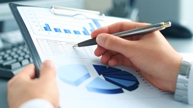 T. Rowe Price (TROW) Q3 Earnings Top Estimates, AUM Escalates