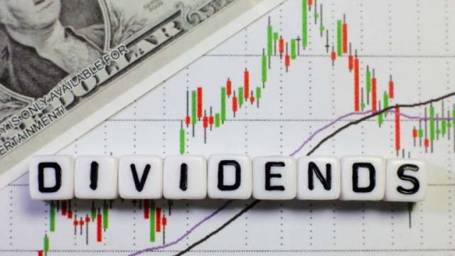 https://investorplace.com/2019/10/5-high-yield-dividend-stocks-cheap/