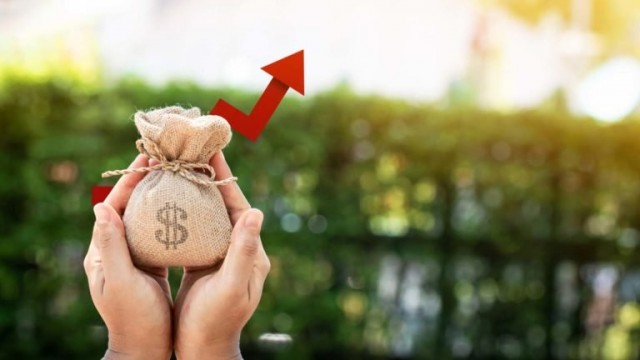 https://investorplace.com/2019/12/5-etfs-for-oodles-of-monthly-dividends/