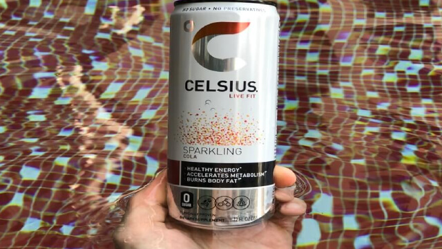 https://seekingalpha.com/article/4295929-celsius-literally-become-monster