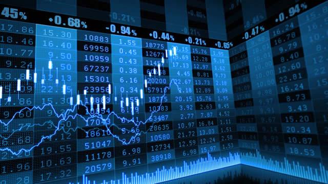 http://www.zacks.com/stock/news/454101/tfs-financial-tfsl-q3-earnings-and-revenues-miss-estimates