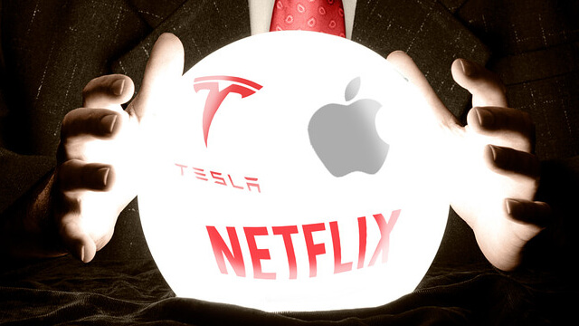 https://www.marketwatch.com/story/10-tech-predictions-for-2020-apple-tesla-netflix-and-more-2020-01-06