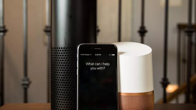 https://www.benzinga.com/news/19/12/15012669/why-alexa-siri-are-teaming-up