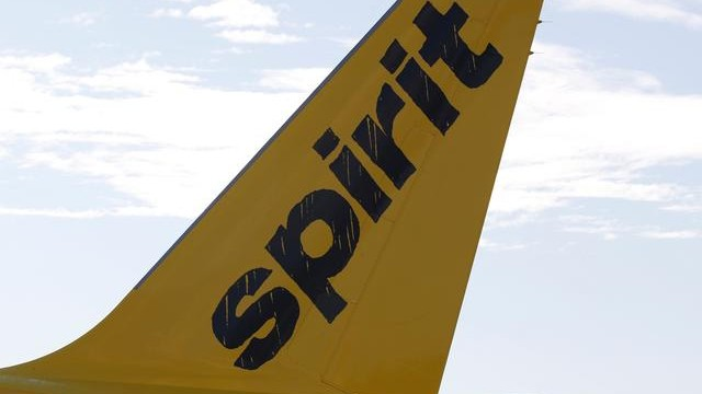 https://www.reuters.com/article/us-spirit-airlines-orders/spirit-airlines-to-buy-100-airbus-a320neo-family-aircraft-idUSKBN1YR22H