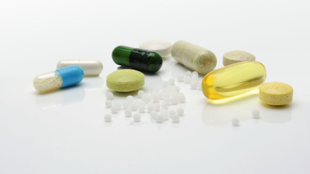 https://www.benzinga.com/news/earnings-previews/19/08/14262459/earnings-preview-for-titan-pharmaceuticals