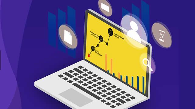 http://www.zacks.com/stock/news/582967/capstar-financial-cstr-tops-q3-earnings-and-revenue-estimates