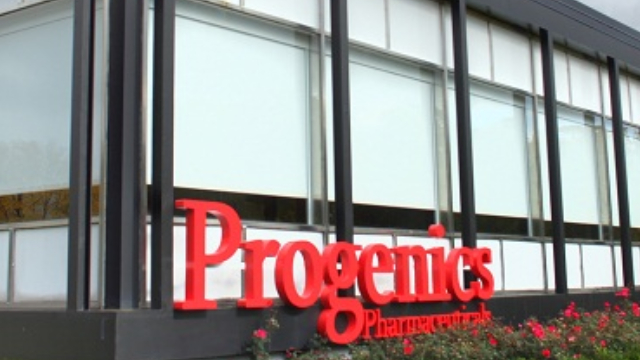 https://www.marketwatch.com/story/progenics-pharmaceuticals-stock-soars-29-on-news-of-positive-results-in-prostate-cancer-drug-trial-2019-12-23