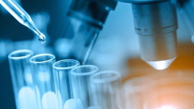 Heat Biologics Catapults After Drug Regimen Boosts Lung-Cancer Survival