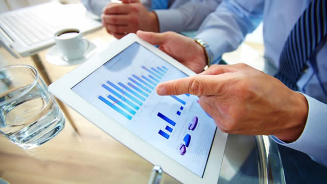 http://www.zacks.com/stock/news/583989/civista-bancshares-civb-q3-earnings-and-revenues-miss-estimates
