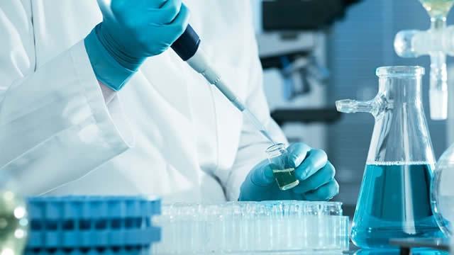 https://www.marketwatch.com/story/omeros-stock-gains-on-transplant-drug-data-2019-12-04