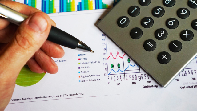 T. Rowe Price (TROW) Q3 Earnings Surpass Estimates