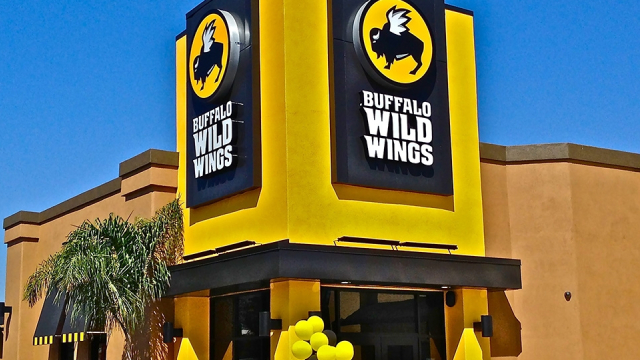 https://seekingalpha.com/article/4272509-diversified-restaurant-holdings-way-play-turnaround-buffalo-wild-wings?source=feed_tag_long_ideas