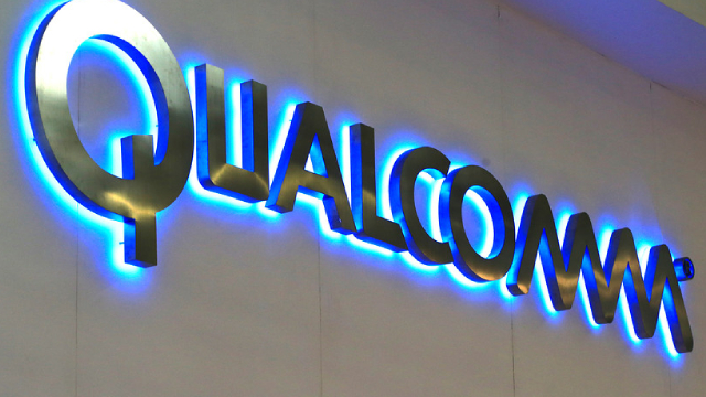 Why It's Time to Chill and Take Profits in Qualcomm Stock