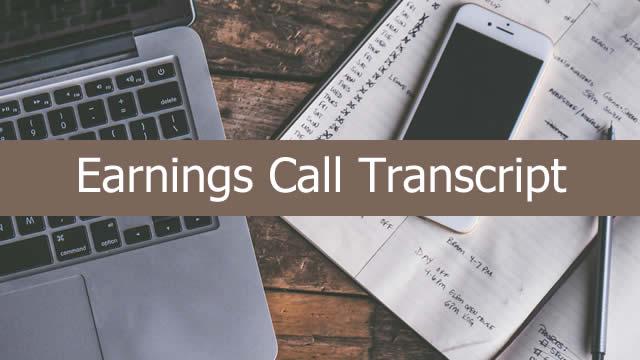 https://seekingalpha.com/article/4298624-martin-midstream-partners-lp-mmlp-ceo-ruben-martin-q3-2019-results-earnings-call-transcript