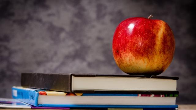 http://www.zacks.com/stock/news/606219/laureate-education-laur-reports-q3-loss-lags-revenue-estimates