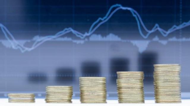 Earnings Outlook For ABM Industries