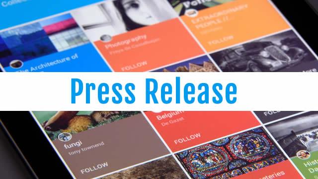 http://www.globenewswire.com/news-release/2019/10/09/1927606/0/en/Live-Oak-Bancshares-Inc-Announces-Date-of-Third-Quarter-2019-Financial-Results.html