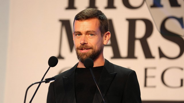 Square: Afterpay Acquisition Makes It Market Leader In BNPL