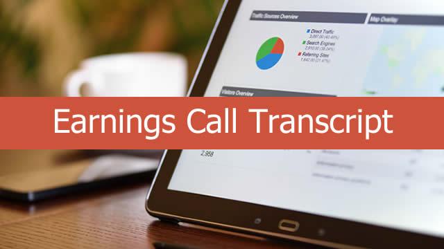 https://seekingalpha.com/article/4256932-lancaster-colony-corporation-lanc-ceo-dave-ciesinski-q3-2019-results-earnings-call-transcript?source=feed_sector_transcripts