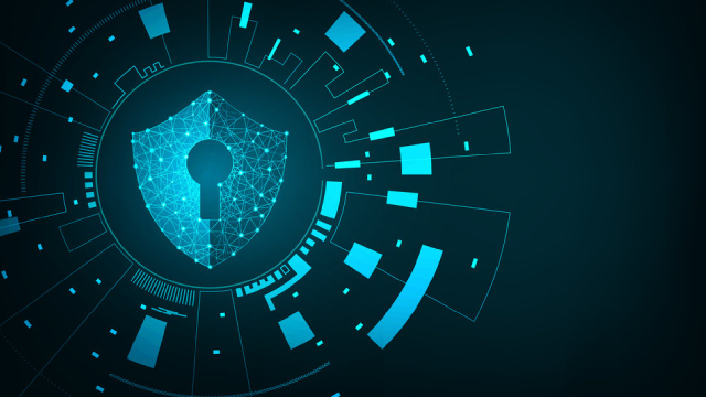https://investorplace.com/2019/06/15-cybersecurity-stocks-to-watch-as-the-industry-heats-up/