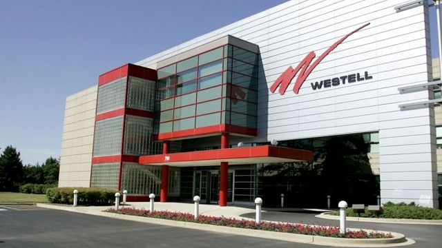 http://www.gurufocus.com/news/888022/westell-technologies-inc-wstl-files-10k-for-the-fiscal-year-ended-on-march-31-2019