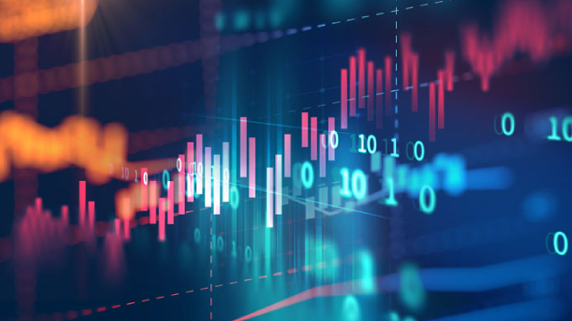 http://www.zacks.com/commentary/435046/top-ranked-momentum-stocks-to-buy-for-june-27th