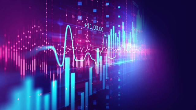 http://www.gurufocus.com/news/914993/5-financial-companies-paying-high-dividend-yields