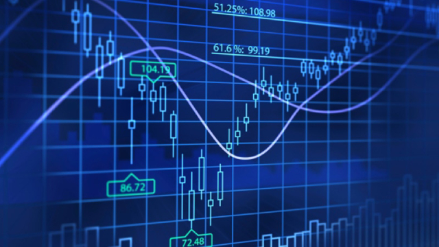 5 Top Stock Trades for Thursday: AMD, GOOS, FSLY,DDOG, DIS