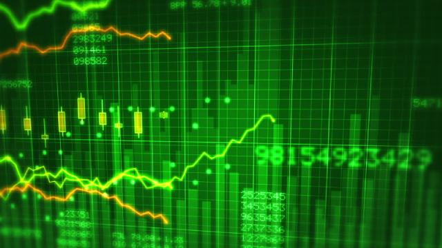 http://www.zacks.com/stock/news/442199/dividend-accelerator-etf-vsda-hits-new-52-week-high