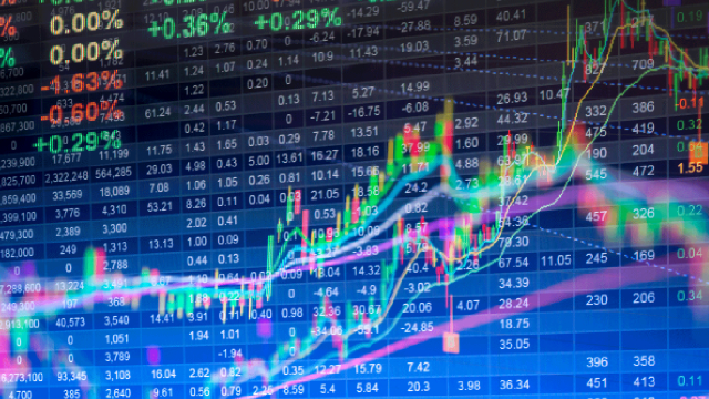 http://www.zacks.com/stock/news/418572/q1-earnings-fail-to-boost-retail-etfs