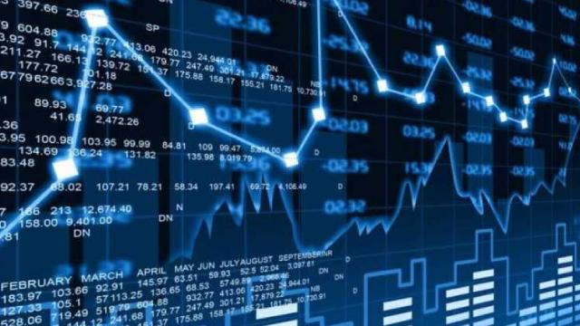 http://www.zacks.com/stock/news/408639/tech-adds-trillion-dollar-in-market-cap-5-best-etfs-ytd