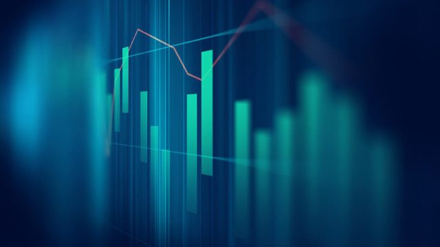 Dividend Growth Stock Watchlist - October 2021