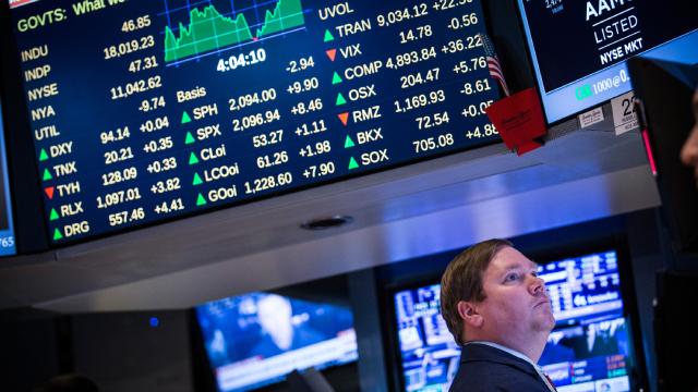http://www.zacks.com/stock/news/450565/mobile-mini-mini-meets-q2-earnings-estimates