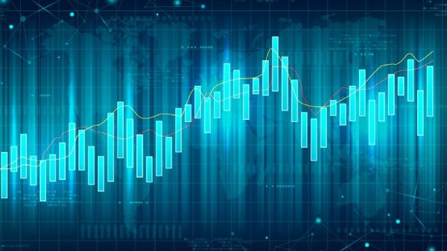 https://www.investopedia.com/emerging-markets-etfs-consolidating-near-crucial-support-4688900