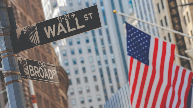 Why VTSI Stock AND CLSN Stock Are Trading Lower Today