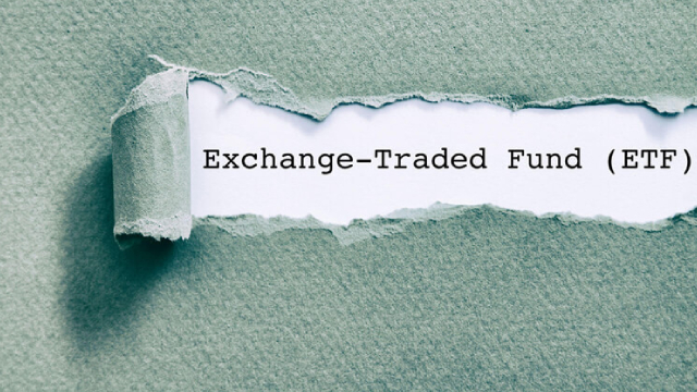 http://www.zacks.com/stock/news/391150/etfs-to-buy-avoid-on-higher-oil-prices