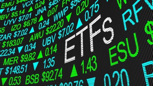 3 U.K. ETFs to Avoid Amid Brexit Uncertainty