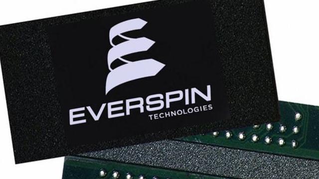 https://www.benzinga.com/news/19/06/14002981/everspin-technologies-cuts-q2-guidance