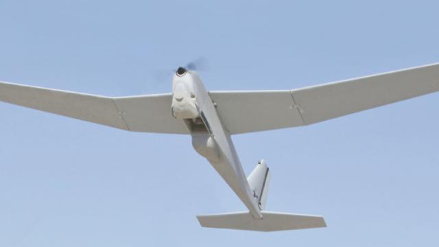 https://seekingalpha.com/article/4293983-aerovironment-get-ready-drone-revolution-undervalued-stock