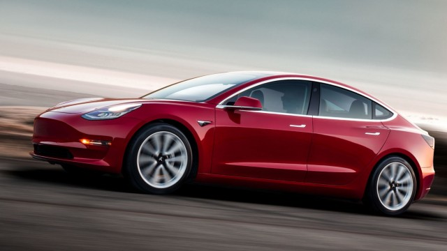 https://www.forbes.com/sites/greggardner/2019/12/17/tesla-gm-lose-bid-to-raise-ceiling-for-federal-ev-tax-credit/