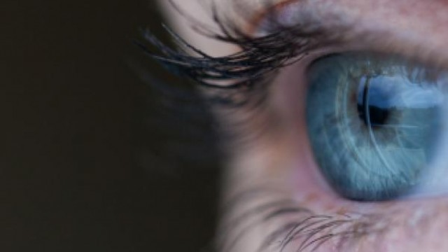 https://www.benzinga.com/general/biotech/19/06/13976108/no-solace-for-aldeyra-as-late-stage-study-of-lead-drug-in-anterior-uveitis-fails