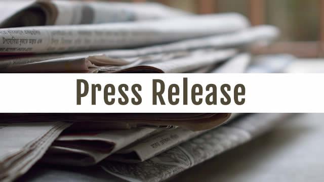 BMC Stock Holdings, Inc. Names Michael Neese, Senior Vice President – Investor Relations
