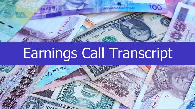 https://seekingalpha.com/article/4301876-landmark-bancorp-inc-lark-ceo-michael-scheopner-q3-2019-results-earnings-call-transcript