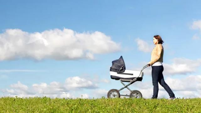 Summer Infant: I Remain Very Bullish