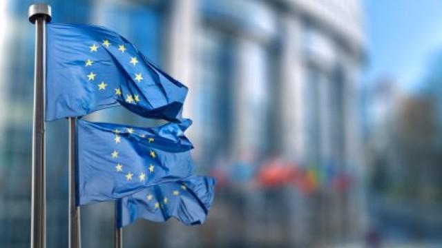 EU To Investigate Facebook's Proposed Buy Of Kustomer Over Antitrust Concerns